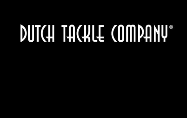 Dutch Tackle Company