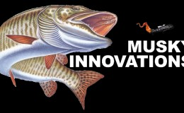Musky_Innovations_LOGO_new