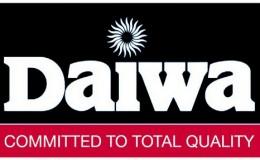 daiwa-logo