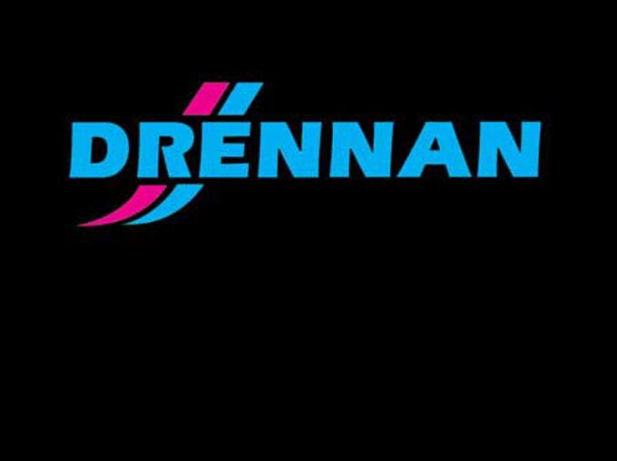 Drennan