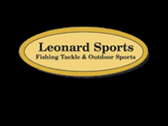 Leonard Sports