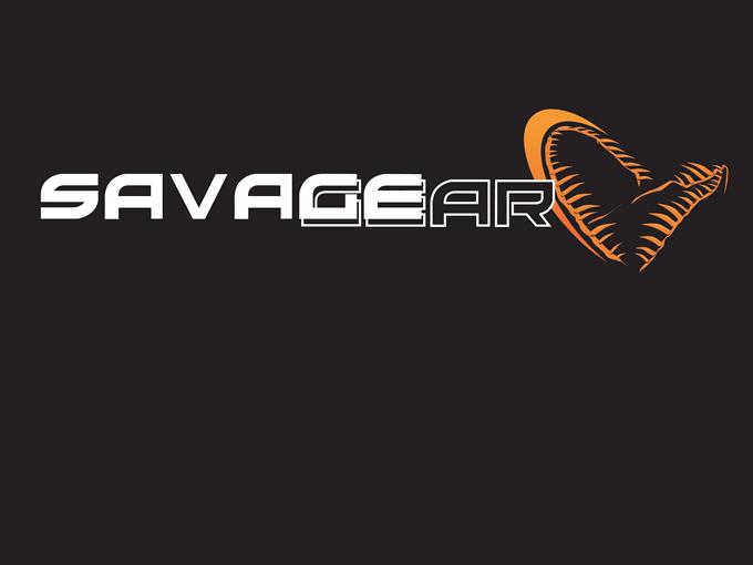 Bij aankoop van € 50.- Savage Gear artikelen een T-shirt ter waarde van € 14,95 cadeau