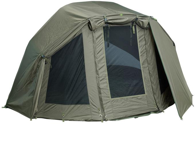 SUPERAANBIEDING JRC Tent STI twin skin 1 man mk2 van 349,- voor 269,-