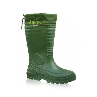 Lemego Arctic + voor € 59.95