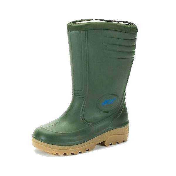 SAD XS02 Thermo Boots voor €89.95