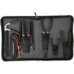 Savage gear pike tool organizer(zonder gereedschap) voor € 22.95