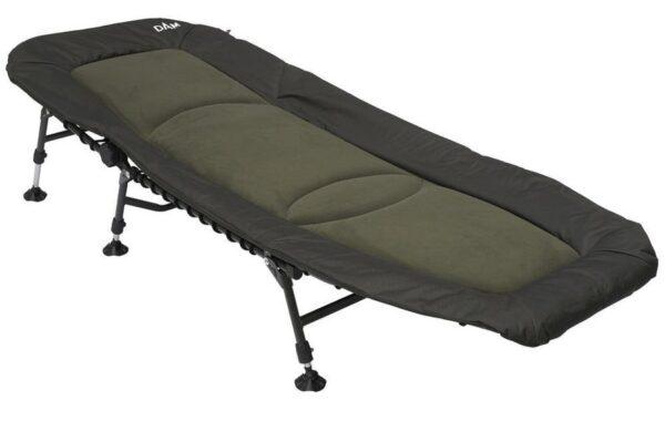 Zeer mooie DAM bed chair